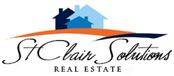 St Clair Solutions Real Estate